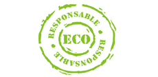 sello-ecoresponsable